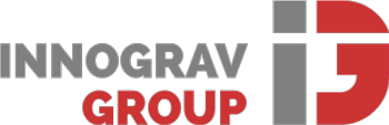 innograv group logo