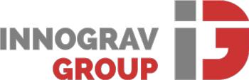 innograv group logo